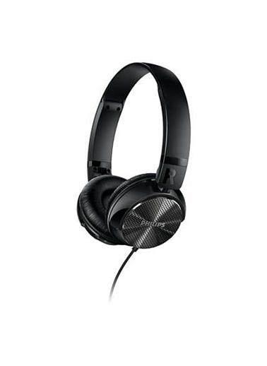 SHL3850NC Kafa Bantlı Kulaklık-Philips